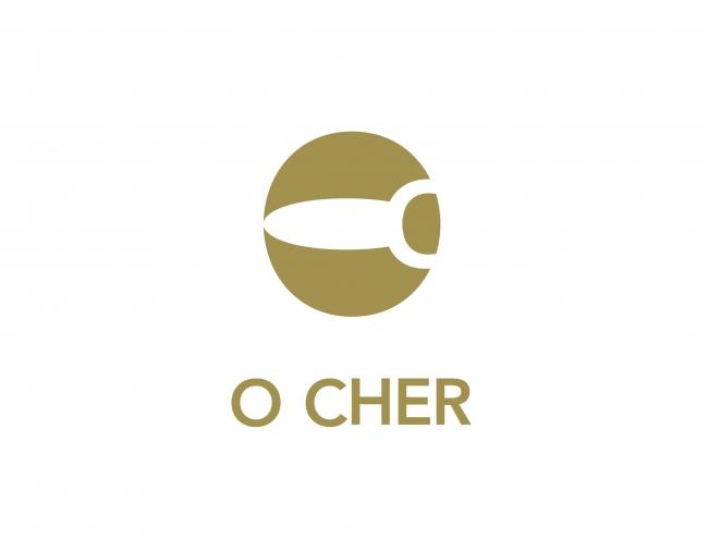 O CHER ãã´