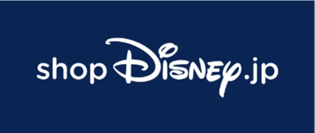 shopDisney ディズニー公式オンラインストア(C)Disney
