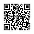 宿泊体験QRコード