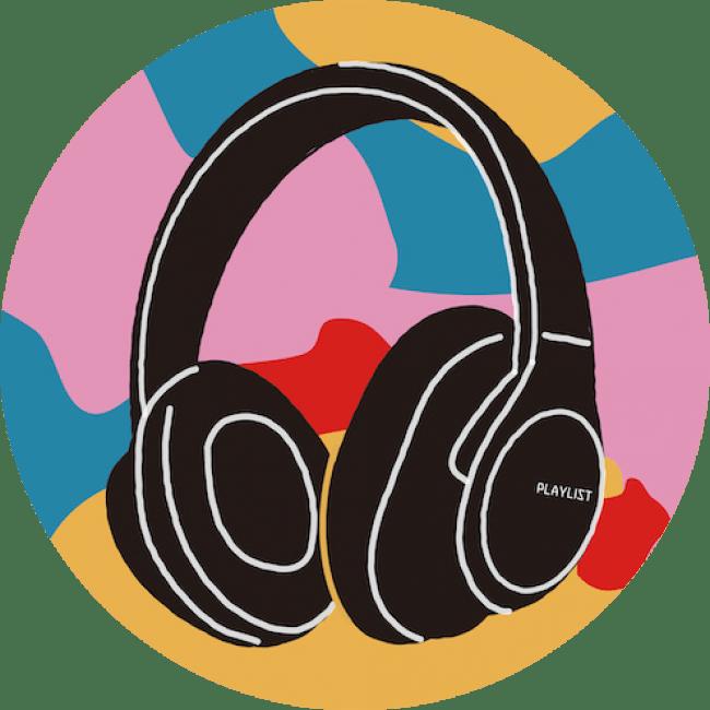 Spotify公式「週刊プレイリスト」が配信開始! フォロワー18万人超えのインスタメディア『PLAYLIST』がプロデュース