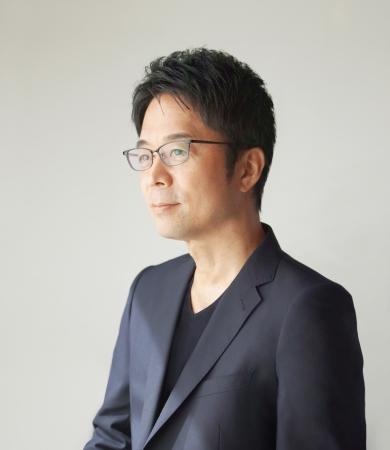 国立新美術館 特別公開 「吉岡徳仁 ガラスの茶室 - 光庵」|株式会社 ...