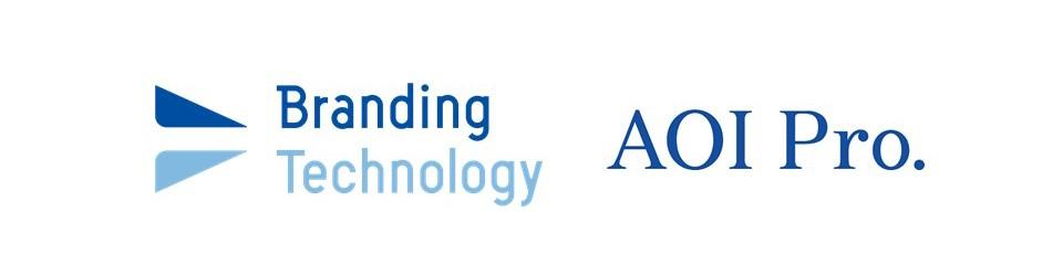 ブランディングテクノロジーとAOI Pro.社がBtoBブランディングセミナー ...