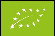 EUのオーガニック認証
