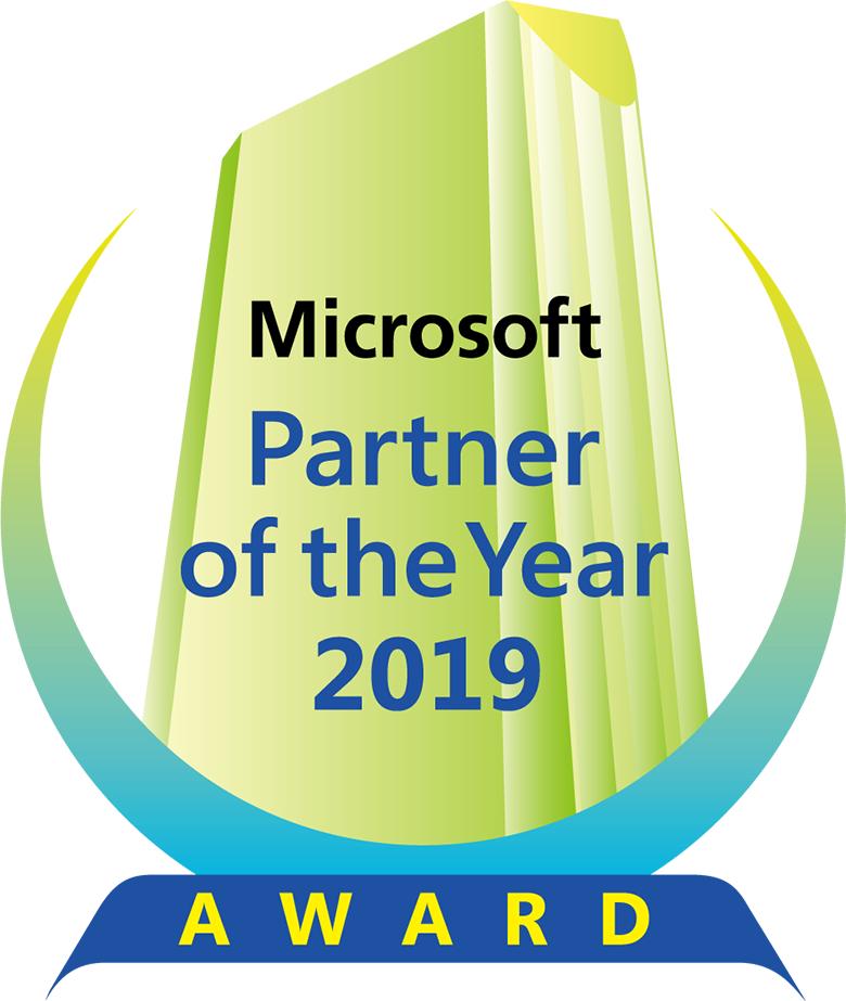クラウドインテグレーターのオルターブース、「マイクロソフト ジャパン パートナー オブ ザ イヤー 2019」特別 ...