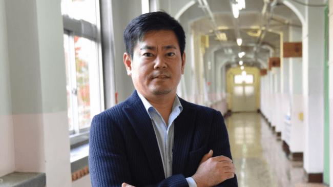 株式会社セールスアドベンチャー 代表者 渡邉宏明