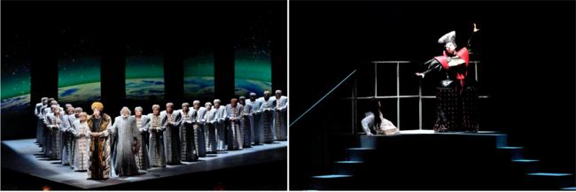2015年東京二期会オペラ劇場公演より(撮影:三枝近志)