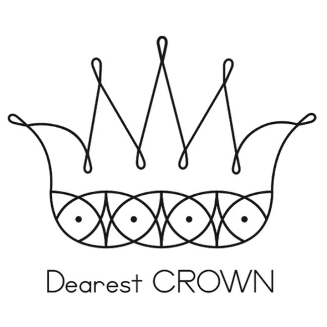 Dearest CROWN
