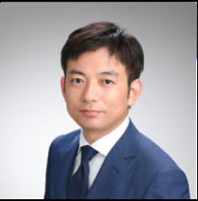 日本マイクロソフト株式会社 山崎