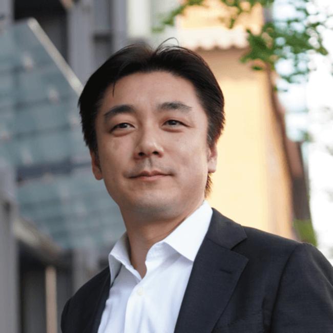リアル産業のDXを推進するACESが3.2億円の資金調達を実施、川上登福氏 ...
