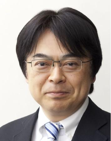 国際医療福祉大学 医学部感染症学 松本 哲哉主任教授