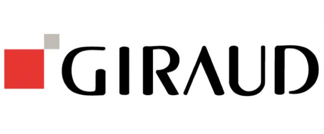 フードメディア(FoodMedia)が提供するジローレストランシステムのロゴ