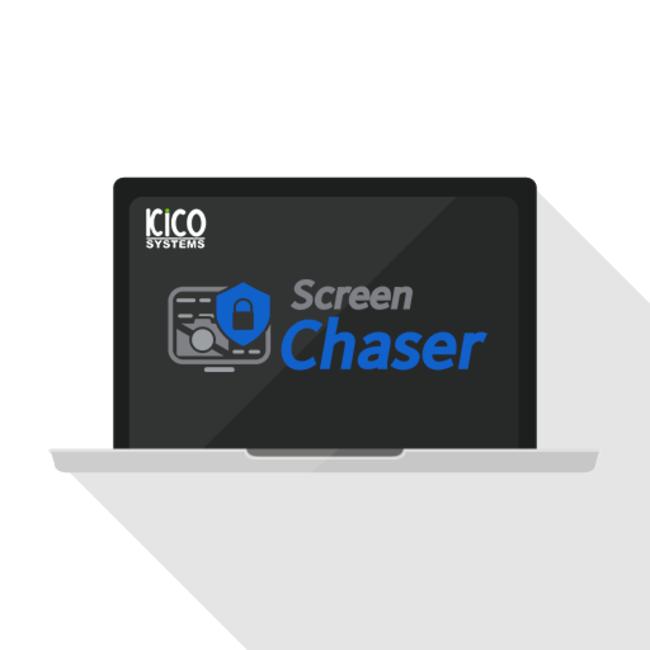 ScreenChaser