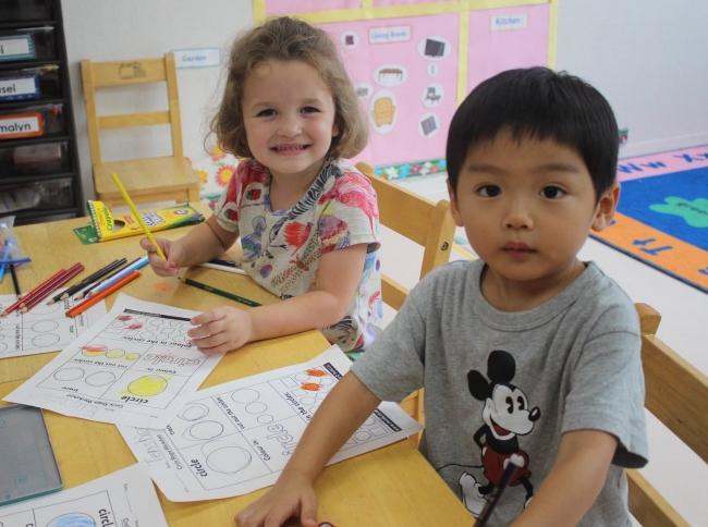 多様な生徒が共に探究的に学ぶ東京ウエストインターナショナルスクール