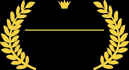アワードのロゴ