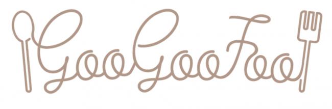 主要标志(【Goo Goo】Goodgoodfood是d)的创造性词汇