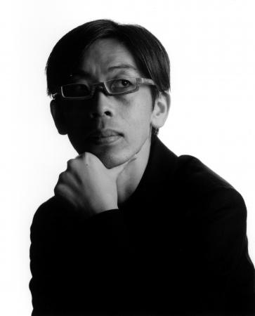 株式会社ハコスコ代表取締役 藤井直敬様