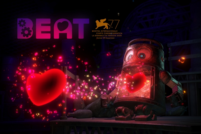 Beat_Poster
