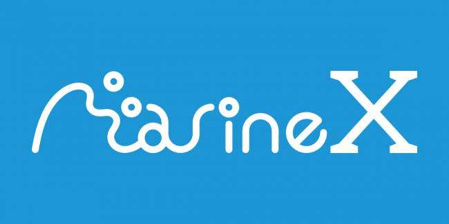 (株)Marine X