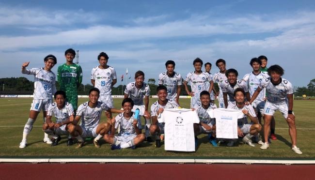 FC大阪】選手企画!FC大阪 2020シーズンメモリアルサイン入りSDGs ...