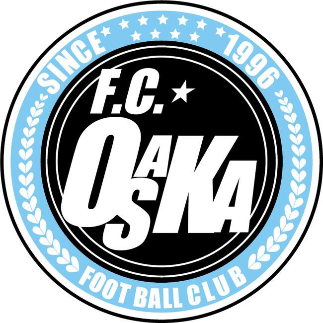 FC大阪】法人名及びクラブ名 改称のお知らせ|F.C.大阪のプレスリリース