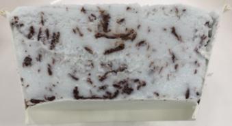 断面図(チョコチップ1.5倍品)