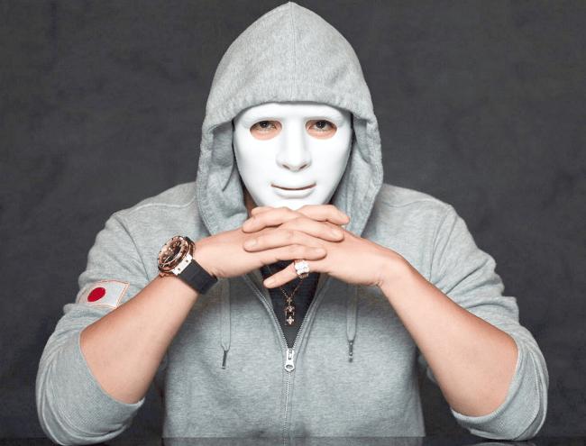 大人気Youtuber ラファエルさんが『DJ検定』5級取得|一般社団法人日本DJ協会のプレスリリース