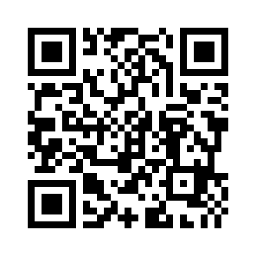 iPhone用 QRコード