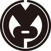 町田市印刷工業組合ロゴマーク