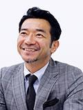 所長・平賀充記