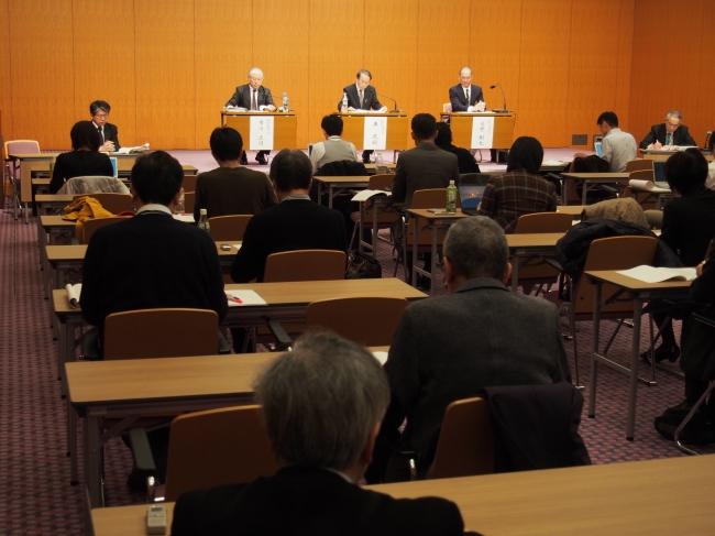 テレビ bpo 関西 BPO放送倫理検証委員会、関西テレビ『胸いっぱいサミット』収録番組での韓国をめぐる発言に関する意見を公表、放送倫理違反があったと判断|放送倫理・番組向上機構のプレスリリース