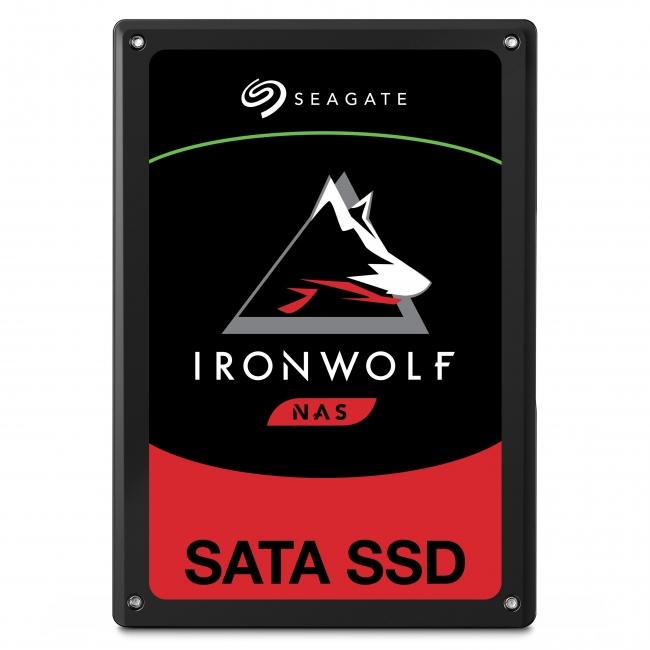 IronWolf-SATA-SSD