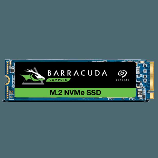 BarraCuda-M.2-NVMe-SSD