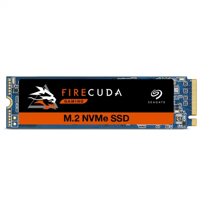 FireCuda-M.2-NVMe-SSD