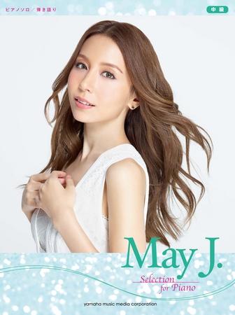 May J.の画像 p1_15