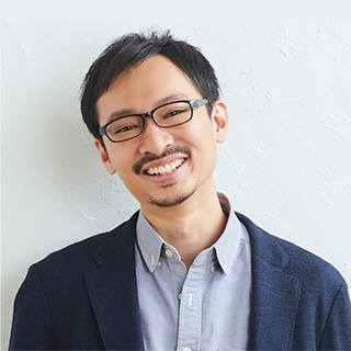 ALL STAR SAAS FUND マネージングパートナー 前田 ヒロ氏