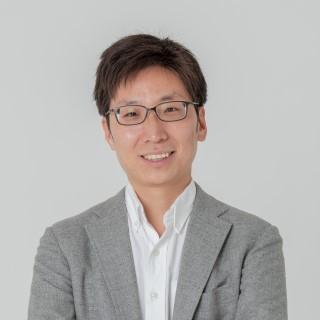 メダップ株式会社 Founder, 代表取締役CEO 柳内 健