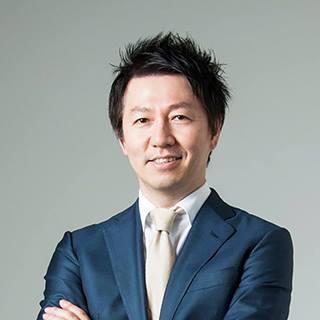 DNX Ventures Managing Partner Head of Japan 倉林 陽氏