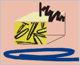 YUZU 【アーティスト名】 Oki Kenichi