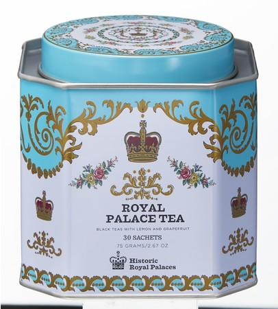 紅茶¥3,780(税込)