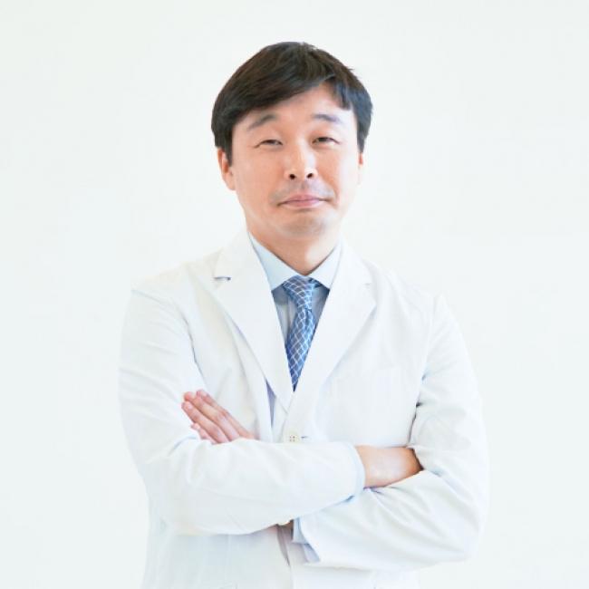斎藤糧三先生 ナグモクリニック栄養外来