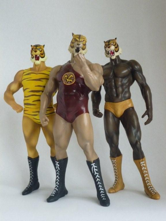 タイガーマスクの画像 p1_33
