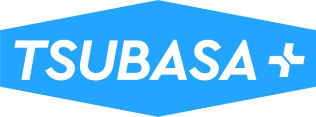 TSUBASA+ロゴ
