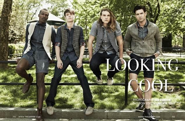 BARQUEはNYでファッションデザイナーとして活躍するGilbert Chenにより、 2010年に立ち上げられたメンズファッションブランドです。ブランド名はBARK(木の皮)という