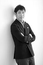 佐橋賢治氏(株式会社ライフスタンダード代表取締役経営コンサルタント)