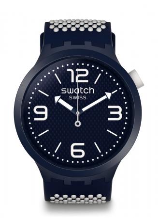 BBCREAM 新たな主張をする色の組み合わせで、控えめに言っても普通でないルックへと仕上げます。それこそがまさに、この時計がユニークで魅力的な理由です。¥12,000+tax