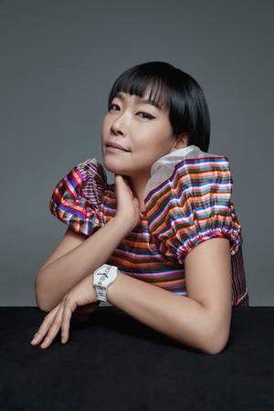 ドロシー M. ユン