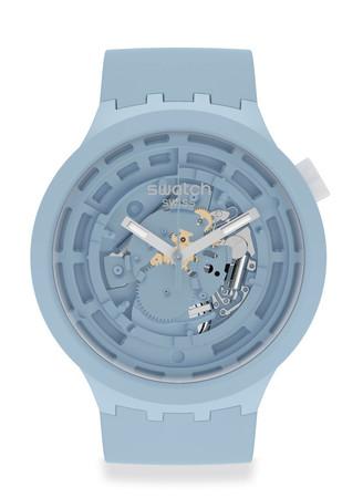 C-BLUE SB03N100 ¥15,400 (税込)