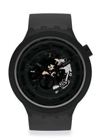 C-BLACK SB03B100 ¥15,400 (税込)