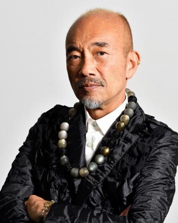 竹中直人(俳優)