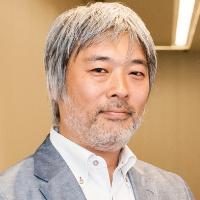 代表取締役 田平 博嗣